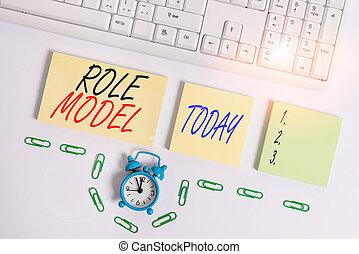 papeis, demonstrar, pc, exemplo, papel, vazio, quadrado, letra, imitado, teclado, model., conceito, ser, space., relógio, significado, texto, laranja, cópia, outros, olhado