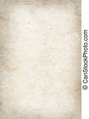 papel, antigas, pergaminho, textura