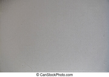 papel del color, grayish, textura