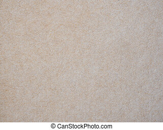 papel marrom, textura