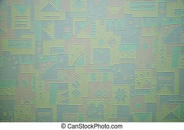 papel parede, coloridos