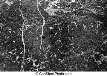 papel parede, mármore, fundo, textura