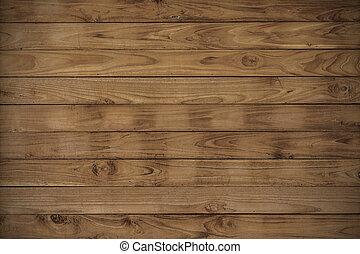 papel parede, madeira, pranchas, fundo, textura