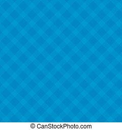papel pintado, seamless, mantel, diagonal, pattern.