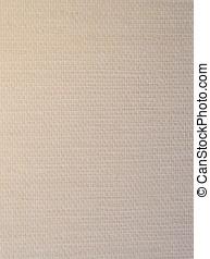 papel pintado, textura