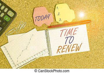 papel, protección, tiempo, actuación, tabla, estudio, ...