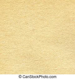 papel, textura