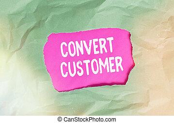 papel, verde, palabra, hoja, rasgado, coloreado, estrategia, arrugado, texto, fondo., converso, rasgado, mercadotecnia, concepto, vuelta, táctica, customer., comprador, plomos, centro, colorido, escritura, empresa / negocio