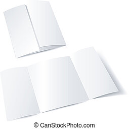 papel, vetorial, jogo