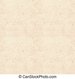 papel, viejo, textura