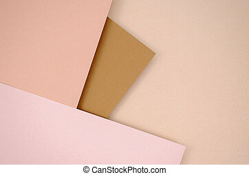 Paper Abstracts Background stock photo - Abstracts ...