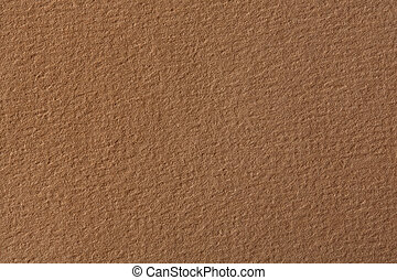 Paper background, brown background for your unique project