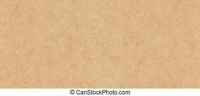 Paper Background Panorama