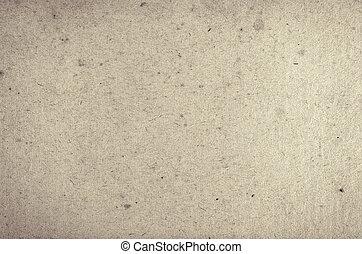 Beige background pattern canvas texture texture with delicate vignette, subtle background