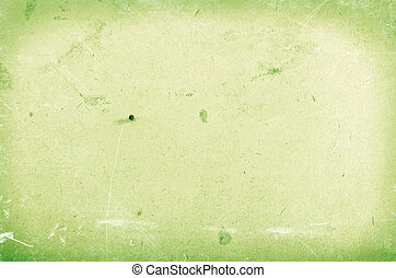 Paper background texture - Background pattern canvas texture...