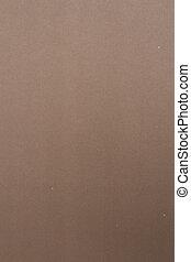 paper brown