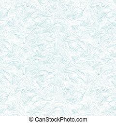 Paper color - Close up paper color background