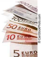 paper currency,