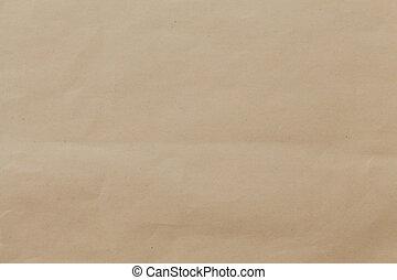 paper detail texture