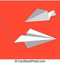 paper dreams design - paper dreams design, vector...