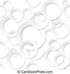 Paper form background