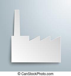 Paper Industry Building