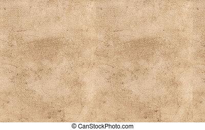 paper old texture parchment background