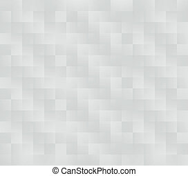Cardboard Paper Texture Seamless White Drawing