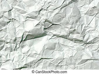 paper., textura, ilustração