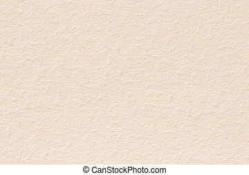 Paper texture background for your project on scrapbooking.