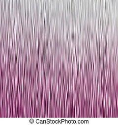 paper., veckad, texture., rosa, vektor, kräppapper, lila