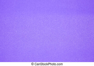 Paper violet color texture for background