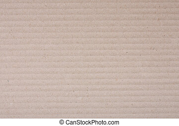 paperboard background - paperboard paper texture or...