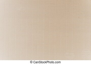 Paperboard Carton Background - Paperboard Carton Photo...