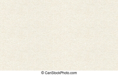 Paperboard texture Photo background