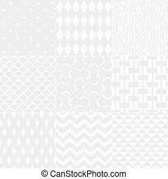 papier aderen, seamless, textuur