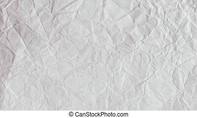 papier, animation, texture