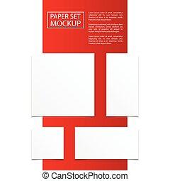 papier, komplet, mockup-01