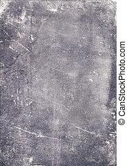 papier, ouderwetse , achtergrond