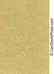 papier, paille, vide, métier, macro, vendange, textured, rugueux, art, chiffonné, sombre, espace, marbre, modèle, naturel, vertical, riz, vide, fond, copie, bronzage, feuille, closeup, tacheté, texture, fait main, beige, marbré, recyclé, décoratif