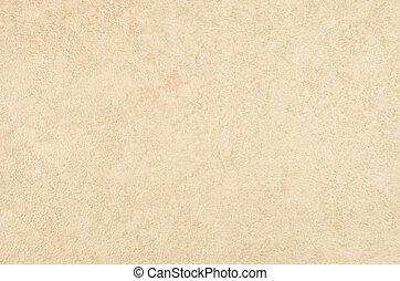 papier peint, texture