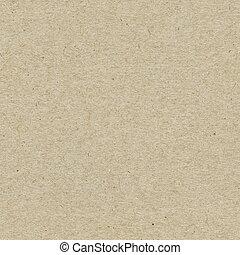 papier, seamless, texture