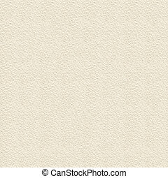 papier, seamless, textuur