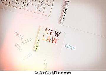 papier, texte, gouvernemental, clavier, règles, social, ou, pc, copie, vide, projection, nouveau, fond, photo, space., système, par, blanc, law., note, signe, forcé, conceptuel