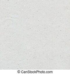 papier, texture