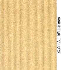 papier, textuur