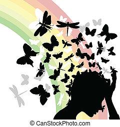 papillons, head2