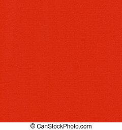 papper, röd, bakgrund
