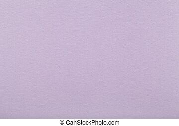 papper, struktur, bakgrund, violett