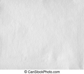 papper, texture.